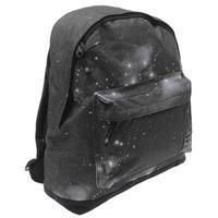 Secure your style and functionality for the day together using the Hot Tuna Galaxy Backpack, available online now! Galaxy Backpack, Men's Backpacks, Distressed Leather, Tuna, Sports Direct, Hot, Bags, Delivery, Store
