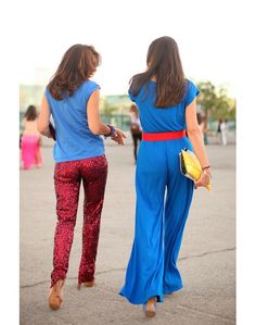 Red, Right & Blue © O Alfaiate Lisboeta. http://www.vogue.xl.pt/estilo/o-alfaiate-lisboeta/4948-red,-right-blue.html#