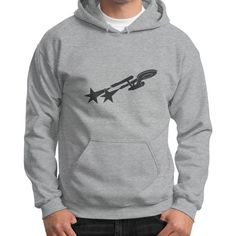 Now avaiable on our store: Star Trek Vintage... Check it out here! http://ashoppingz.com/products/star-trek-vintage-logo-mens-gildan-hoodie-5?utm_campaign=social_autopilot&utm_source=pin&utm_medium=pin