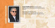 Sergio Padilla: guión y producción Polaroid Film, Instagram, Movie Posters, Movies, Scripts, La Llorona, Films, Film Poster, Cinema