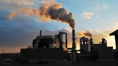 Image result for industrial factory
