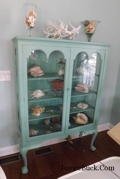decorating blog by janice buck on home decor antique furniture chester county living