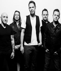 Big Wreck's Ian Thornley discusses the bands new album Ghosts, how Big Wreck came back and opening for Dream Theater over a decade ago. Music Station, Indie Music, Pop Rocks, Best Brand, Hard Rock, The Beatles, Music Videos, Interview, Album