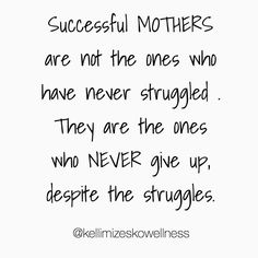 Mommy hood is hard y'all! Being perfect isn't the goal. Doing your best and parenting with love and grace is what matters most. So to all my mamas who give it all they've got YOU are awesome! YOU are enough! YOU are a good mom! Happy Mothers Day!!