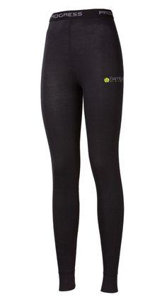 Colanți funcțional femei Progress E SDNZ 28VA Spandex, Sport, Trekking, Pants, Clothes, Fashion, Trouser Pants, Outfits, Moda