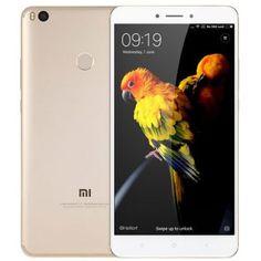 #Xiaomi Mi Max 2: https://mepicaelchollo.com/cupon-xiaomi-max-2-geekbuying/