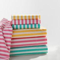 Affordable Bedding & Girls Bedding Sale | PBteen
