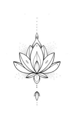 - You are in the right place about diy crafts Here we offer you the most beautiful pictures about th - Henna Tattoos, Flower Tattoos, Body Art Tattoos, Mini Tattoos, Cute Tattoos, Small Tattoos, Lotus Tattoo Design, Tattoo Designs, Simple Mandala Tattoo