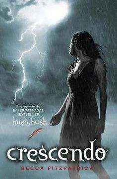 Hush hush. #2