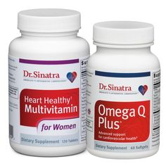 some vitamins for women Vitamins For Women, The Heart Of Man, Bone Health, Heart Health, Total Body, Nutrition, 20 Years, Healthy, Personal Care