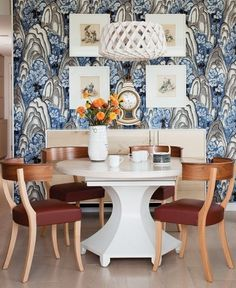 #Dining - Pinned onto ★ #Webinfusion>Home ★