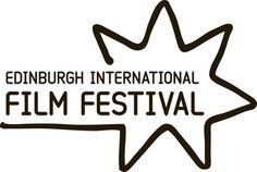 EDINBURGH INTERNATIONAL FILM FESTIVAL APPOINTS DDA AS ITS PRESS AGENCY