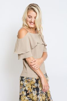 aaa6f9da 15 Great skirts images in 2019 | Dress skirt, Fashion skirts, Valance