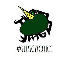 #Guacacorn The nickname I created for #JamieCampbellBower haha