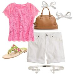 """""""Untitled #90"""" by krowood on Polyvore"""