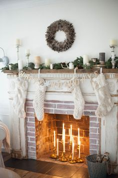 Holiday Decor Style For Under $100 - Discover, A World Market Blog