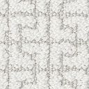 Product Specifications FLOORING TYPE - CARPET STYLE - CC76B SERENE KEY COLOR - 00150 SNOWFALL BRAND - SHAW FLOORS COLLECTION - CARESS BY SHAW FIBER BRAND - ANSO R2X
