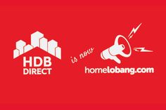 Buy, Rent, Resale, Sell Your Property and HDB Flats in Singapore through HDBDirect. Find listings of hdb rental flats in Singapore by downloading HDBDirect app!