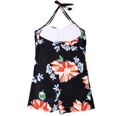 18c0aa54ca Estink - Women Swimwear,EECOO Women One-piece Female Tankini Swimwear  Ladies Swimsuit for Swimming Pool Beach Sunbathing,Ladies Swimwear - Walmart .com