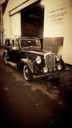 Cars Motorcycles, Jazz, Antique Cars, Classic Cars, Automobile, British, England, Bike, Elegant