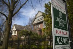 Average price of detached home in Toronto hits $1.15M #toronto #realestate