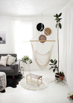 vintage boho furniture dress your casa for spring how to