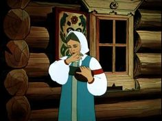 sister alenushka and brother ivanushka Russian Cartoons, Old Cartoons, Fairy Tail Art, Dream Images, Wonderful Picture, Cartoon Shows, Great Pictures, Taurus, Childhood Memories