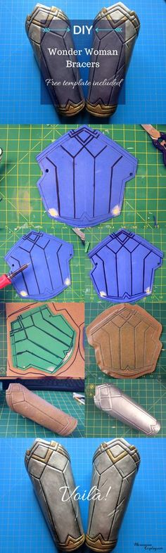 New sewing patterns cosplay diy ideas Cosplay Armor, Cosplay Diy, Halloween Cosplay, Halloween Costumes, Cosplay Makeup, Sewing Tutorials, Sewing Patterns, Costume Patterns, Baby Patterns