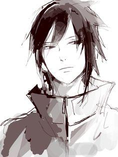 http://shiseiken.tumblr.com/post/28332660787/kuwabaraa-blog-uchiha-sasuke