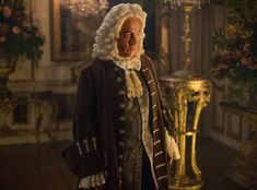 The Duke of Sandringham: Outlander Season 2: Everything You Need to Know