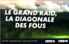 Le Grand Raid ... un docu sur D8 ... - http://www.trackandnews.fr/2013/11/le-grand-raid-un-docu-sur-d8/