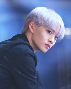 Bae Jinyoung Cr: on pict