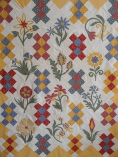 Something like this in American Jane fabric