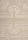 Empire Stripe in Pearl by PFM. Available at the DD Building suite 632 #ddbny #pattersonflynnmartin