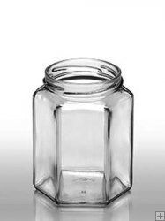 """Great place to get """"mason"""" jars - dirt cheap, obviously not vintage tho!"""