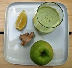 detoxifying-apple-ginger-lemon-juice-from-ritual-welness
