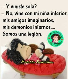 69 Ideas For Memes Graciosos Gym Girlfriend Humor, Boyfriend Humor, Memes Funny Faces, Funny Jokes, Mafalda Quotes, Signo Libra, Funny Text Posts, Memes In Real Life, Humor Mexicano