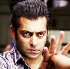 Top 5 Movie Dialogues of All Time (Bollywood) - PentaGist