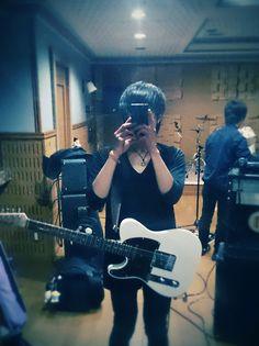 Ling tosite sigure : Photo Ling Tosite Sigure, J Pop Bands, Go To Japan, Itunes, Make Me Smile, My Life, Kpop, Actors, Concert