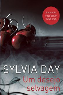 Ordem dos Livros   Sylvia Day - Livros e Séries lançados no Brasil   Inspiration Box Silvia Day, Good Books, My Books, Vash, The Dreamers, Novels, This Book, Author, Romantic