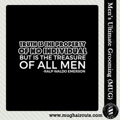 Barbershop barber shop Barber Quotes, Men Quotes, Barbershop, Emerson, Mugs, Barber Shop, Barber Shop Names, Tumbler, Barbers