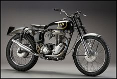 The classic era of British motorcycles has produced some of the most enchanting motorcycles out there. The AJS 350 is one of those timeless British classic motorcycles. Ajs Motorcycles, British Motorcycles, Motorcycle Bike, Vintage Motorcycles, Classic Motorcycle, Women Motorcycle, Motorcycle Images, Motorcycle Quotes, Vintage Bikes