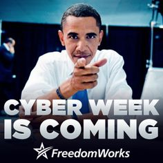 Congress is set to vote on a new version of the law soon that would criminalize everyday Internet activities. The new CFAA proposal makes up new crimes, and increases penalties for violations and the Oppression begins. READ MORE
