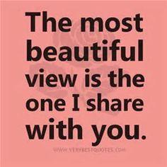Beautiful Life Sayings - Bing images