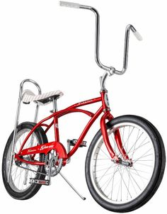 Vintage Schwinn Bikes, Vintage Bicycles, 20 Inch Bike, Banana Seat Bike, Lowrider Bike, Bmx Bicycle, Old Bikes, Kids Bike, Cool Bicycles