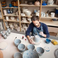 """Marketplace 