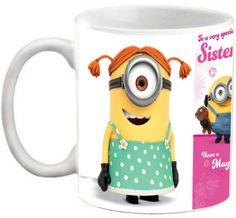HAPPY-BIRTHDAY-SISTER-MINION-PRINTED-CERAMIC-COFFEE-MUG-325ml-EFWMU0100057