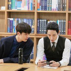Lee Soo, Most Handsome Men, Korean Actors, Investigations, Bellisima, Kdrama, Crime, Boyfriend, Model