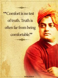 Vivekananda Quotes In English And Hindi