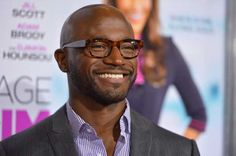 #TayeDiggs attends the premiere of Fox Searchlight Pictures' 'Baggage Claim' at #RegalCinemas L.A. Live on September 25, 2013 in Los Angeles    http://celebhotspots.com/hotspot/?hotspotid=5495&next=1